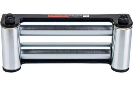 Wyciągarka KingOne TDS-12.0H 12000 lbs [5443kg] z liną syntetyczną 12V (lina: 10mm 25m w oplocie 10400 kg +hak) 81877883