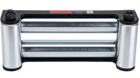Wyciągarka KingOne TDS-9.5H 9500 lbs [4309kg] z liną syntetyczną 12V (lina: 10 mm 25m) 81877885